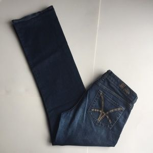 Kut from the Kloth Boot Cut Jeans 6